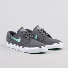 /nueva/4721-3962-thickbox/zapatillas-niike-sb-stefan-janoski-grey-mint.jpg