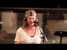 """Steady Heart"" Steffany Gretzinger- Live acoustic version - YouTube"