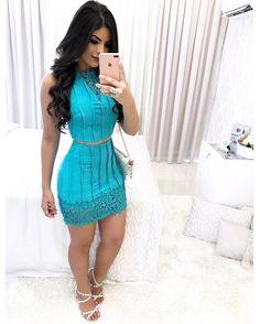 "2,761 Me gusta, 85 comentarios - Loja Girls Chick (@lojagirlschick) en Instagram: ""Atacado e Varejo Sigam @AtacadoGirlsChick e @GirlsChickAcessorios ---------------- ENDEREÇOS  Loja…"""