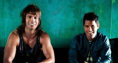 The Stafford Brothers #dj #music