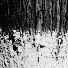 Απορίες… - Κείμενο: Γιώργος Χιώτης - Φωτογραφία: Δημήτρης Φαργκάνης This Or That Questions, Abstract, Artwork, Summary, Work Of Art, Auguste Rodin Artwork, Artworks, Illustrators