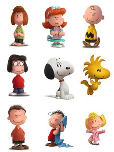 Image result for snoopy printable stickers