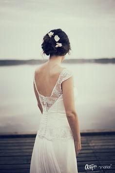 wedding . boda