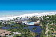 Cruzeiros brasileiros visitarão praias paradisíacas e balneário luxuoso - Fotos - UOL Viagem