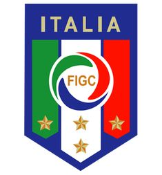 Italy Soccer Team