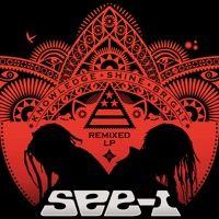 """See-I  """"Rebel In Blue (Astronaut Jones Remix)"""" by Astronaut Jones on SoundCloud"""