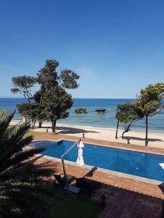 Costa del Sol Village - Lamon Bay Balesin Island Club  philippines