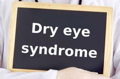 Home remedies for dry eyes include adequate consumption of water, sufficient lubrication, use of humidifiers, use of cucumber slices, castor oil, lavender oil, application of aloe vera gel on the eyelids and proper nutrition.    There are certain things that can be avoided to prevent dry eyes in the first place. These include minimal time in front of TV and computer, dry environments, and reduce consumption of coffee and acidic food.
