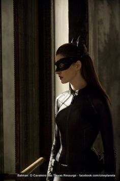 Dark Knight Rises - Catwoman  Costumes available for Halloween!  http://omnicosplay.com/803271_the-dark-knight-rises-secret-wishes-catwoman/