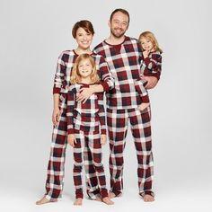 28 Best Matching Family Christmas Pajamas images  478e4046f