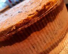 Tort cu cremă de oreo și cremă de cacao, rețetă de Camelia Fechete - Rețete Cookpad Biscuit, Banana Bread, Desserts, Food, Tailgate Desserts, Deserts, Essen, Postres, Meals