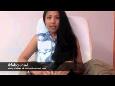 How To Be A Buyer #fashion #retail http://www.fabcounsel.com/quick-video-on-how-to-become-a-fashion-buyer/
