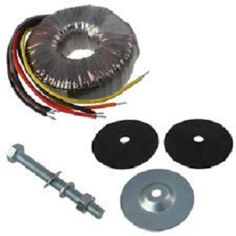 Toroid tech can offer you the best medical grade transformer that is optimized specifically for medical equipment applications. Isolation Transformer, Medical Equipment, Transformers, Music Instruments, Tech, Construction, Traditional, Building, Musical Instruments