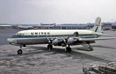 photo of cleveland hopkins observation deck - Google Search