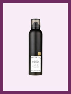 From Hair Water to Scalp Elixir, 11 New Target Beauty Products to Check Out | Byrdie