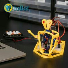 instructable