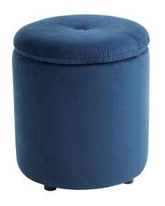 Puff - Stort utvalg puffer til lave priser Outdoor Furniture, Outdoor Decor, Hygge, Budapest, Mario, Ottoman, New Homes, Design, Home Decor