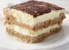 Eggless Chocolate Cake, Chocolate Cherry, Springform Pan, Vegan Cake, Vegan Baking, Brown Sugar, Tiramisu, Almond, Cake