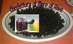 """""""Brodo Di Giuggiola"""": Conserve Di Frutta"""