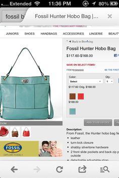 designer fake handbags cheap, mulberry bags sale, designer fake handbags from china, womens designer fake handbags, wholesale brand name handbags china