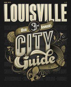 Louisville (US)