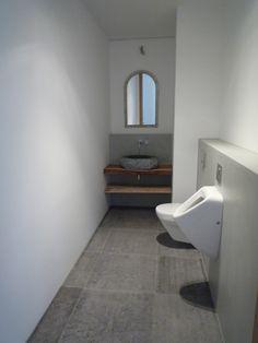 Toilet TendenzaDesign
