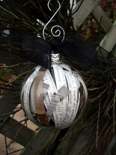 §§§ : black & white christmas #Christmas #black #Holiday #decor