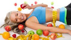 Pozor, je tu pohotovnostná diéta! Zhoďte množstvo tuku z Vášho brucha už za jediný deň. - Mega chudnutie