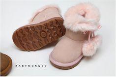 正版韓國童裝.童鞋