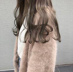 Hair Arrange, Hair Images, About Hair, Cute Hairstyles, Hair Lengths, Hair Color, Hair Beauty, Hair Styles, Mood