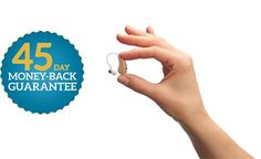 Explore the hearing aid products at ListenClear and find easy, adjustable, quality hearing aids that we'll ship right to your door. Hearing Aids, Day