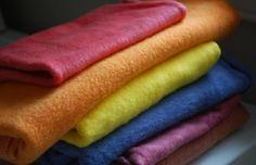 DIY: Πώς Θα Ζεστάνετε Το Σπίτι Με Μια Μικρή Αλλαγή Στις Κουρτίνες Που Ήδη Έχετε Hot Dog Buns, Hot Dogs, Bamboo, Food, Crafts, Manualidades, Handmade Crafts, Diy Crafts, Craft
