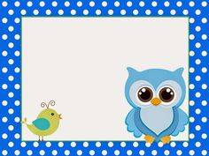 Owl Theme Classroom, Classroom Charts, Toddler Learning Activities, Preschool Activities, Binder Cover Templates, Nametags For Kids, Owl Wallpaper, English Lessons For Kids, Scroll Saw Patterns Free