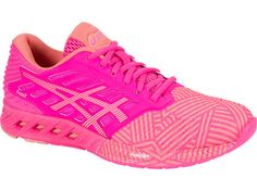 Racing Routine Shoes 71 Runing Best Images Running qftYw84U
