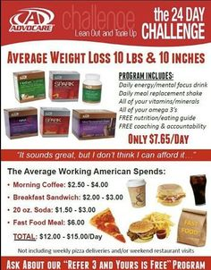 AdvoCare. Together we are Helping Others Transform their lives, health, and financial futures! Ask me about it...https://www.advocare.com/130237061