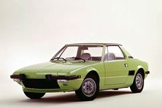 81 Best Fiat Images On Pinterest Rolling Carts Fiat And Fiat Abarth