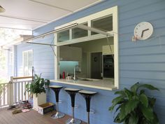 Awning Window: Awning Window Cost