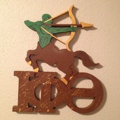 Iota Phi Theta Divine Nine, Greek Life, Theta, Fraternity, Arts And Crafts, Symbols, Greeks, Instagram, Art And Craft