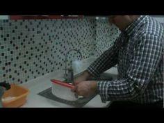 evde kaşar peyniri yapımı 3