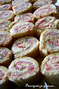 Visit the post for more. Finger Food Appetizers, Appetizer Recipes, Buffets, Fingers Food, Food Porn, Weird Food, Crazy Food, Appetisers, Cooking Time