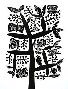 L13 Butterflies « Scottish Contemporary Art   Ian and Hilke MacIntyre