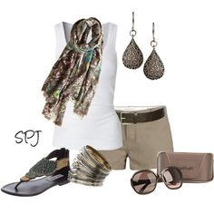 Shawna, created by s-p-j on Polyvore