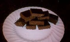 HCG BROWNIE Hcg Recipes, Clean Recipes, Yummy Recipes, Hcg Soup, 800 Calorie Diet, Lemonade Diet, Healthy Treats, Eating Healthy, Recipes