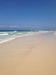 #Fuerteventura#Corralejo