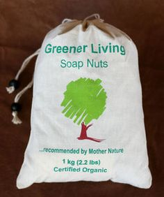 All natural Laundry soap. NO chemicals.Good for all skin conditions