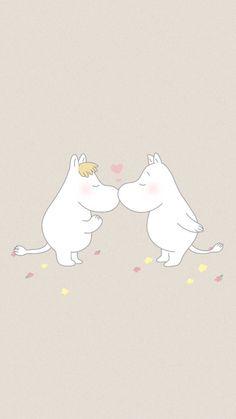 Super healthy foods to eat everyday life lyrics Cartoon Wallpaper, Moomin Wallpaper, Kawaii Wallpaper, Disney Wallpaper, Tumblr Backgrounds, Cute Wallpaper Backgrounds, Aztec Wallpaper, Iphone Backgrounds, Pink Wallpaper