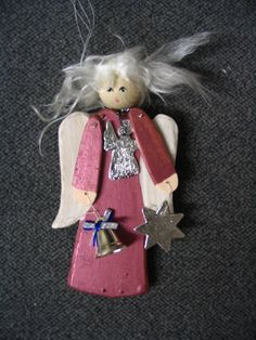 deko-engel
