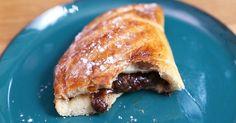 Le burger au poulet mariné, au chèvre et au pain hamburger Jacquet: une recette irrésistible qui va illuminer votre journée !