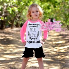 True & Kind Raglan Shirts, Cricut, Graphic Sweatshirt, T Shirts For Women, Sweatshirts, Sweaters, Tops, Fashion, Moda
