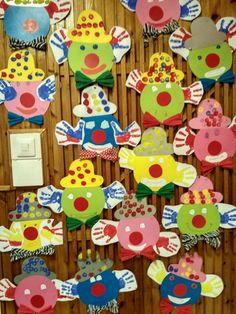Spring Break, Crafts For Kids, Preschool, Beautiful, Stuff Stuff, Board, Manualidades, Primary School, Crafts For Children
